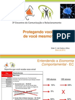 3ºEncontro_Nacional_Comunicacao_Relacionamento_May2012_Final
