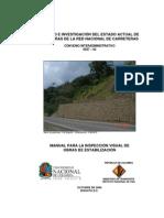 Docu Publicaciones5