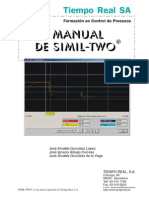Manual de Simil-two