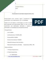 Garridoneto Contabpub Teoriaeexercicios Modulo02 001 (1)