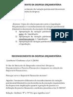 Garridoneto Contabpub Teoriaeexercicios Modulo02 023 (1)