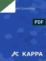 KAPPA Training Consulting