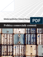Politica Comerciala Brosura Nr.3