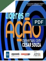 Workbook Lideres Em Acao