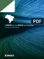 Brasil Em Transicao Completo-1