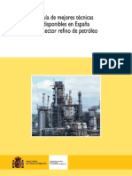 Guía MTD en España Sector Refino-CA3011F7BAF05D92