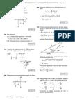 UNID. 05 MOVIMIENTOS BIDIMENSIONALES - Física Nova