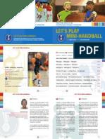 2251 Mini Handball Flyer[1]