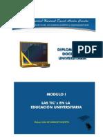3781654-tics-educacion-universitaria