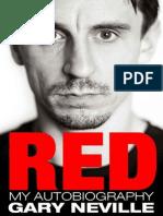 Pdf mourinho book
