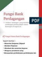 Ekonomi Presentation - F5 (Group Ainaa)