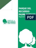 reglamento_pph