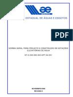 normacedaeelevatoriaagua (1)