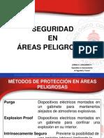 44-HSEQ -Seguridad Intrinseca - Comf