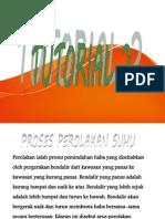 TURORIAL 2