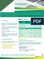 GPS Virtualizacion 23-11-13