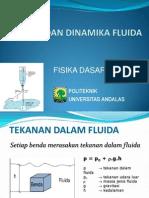 statika-dinamika-fluida