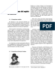 epistemo-008.pdf