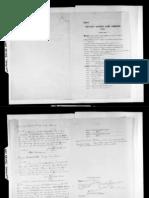 John Whitford Scrip File