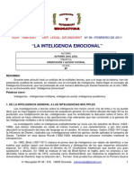 Alfonso_leal_ Analisis de Ie Autores 2011