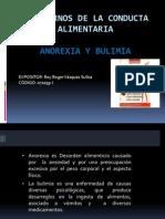 TRASTORNOS DE LA CONDUCTA ALIMENTARIA.ppt