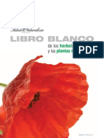 260307 Libro