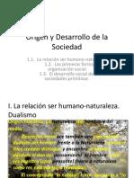 Clase_2_Sociología