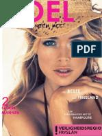 magazine koel versie 2
