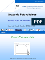 fotovoltaicos_MPPT