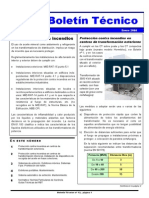 Boletín-012 PCI CT