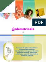 endometriosis-100317220928-phpapp01.ppt