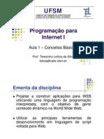 ProgramacaoParaInternetI-Aula1