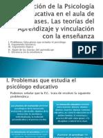 Psy_Educación_Aplicación