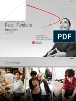 Retail Furniture Insights_March 2011_external