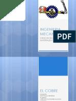 INGENIERIA MECANICA.pptx