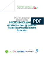 Informe Final Monitoreo[Smallpdf.com]