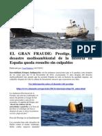 EL GRAN FRAUDE_Prestige_ El mayor desastre medioambiental de la historia en España queda resuelto sin culpables.pdf
