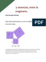 Historias Matematicas