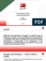 CFOP_treinamento.pptx
