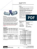 serie FS.pdf
