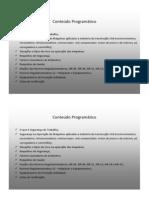 Certificados Duplo MODELO Equip Mov VERSO