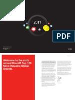 WPP BrandZ Report FINAL