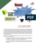 Viator Web 61 Fr