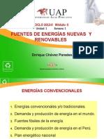 SO1 AYUDAS - Energías Convencionales - 2