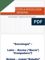 Clase_1_Sociología