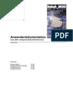 Smart Mod Manual (2)