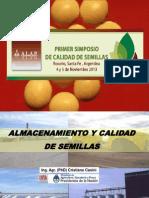 AlmacenamientodeSemillas2013