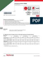 Fijaciones químicas 2012.pdf