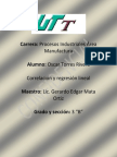 correlacionyregresionlineal-120526104827-phpapp01