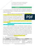 Aula 06 - Portugus - Aula 01 (1)